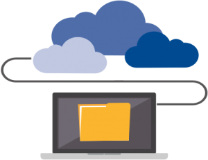 document-storage-and-management-solutions
