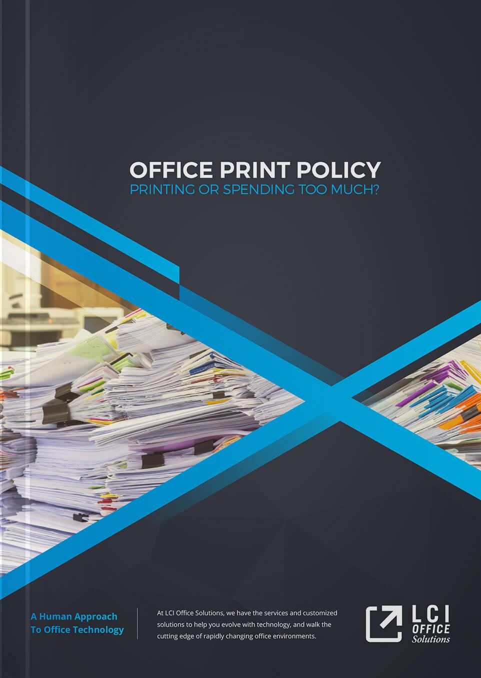 print policy-lci-portland