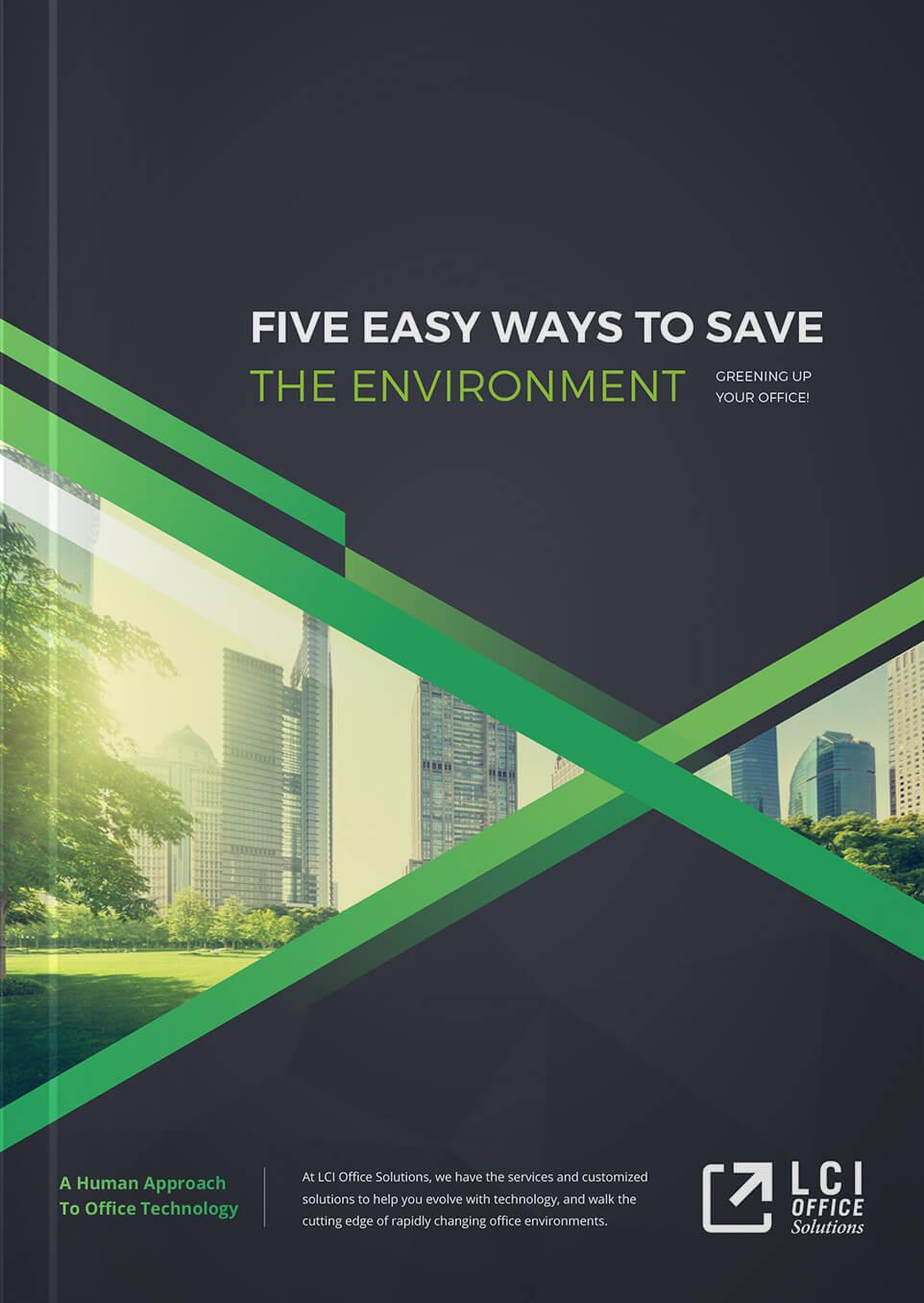 environement-lci-ebook-cover