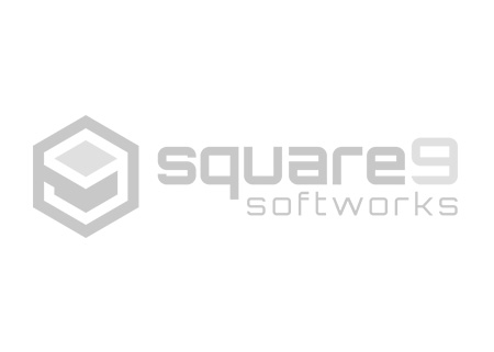 Square9 Softworks