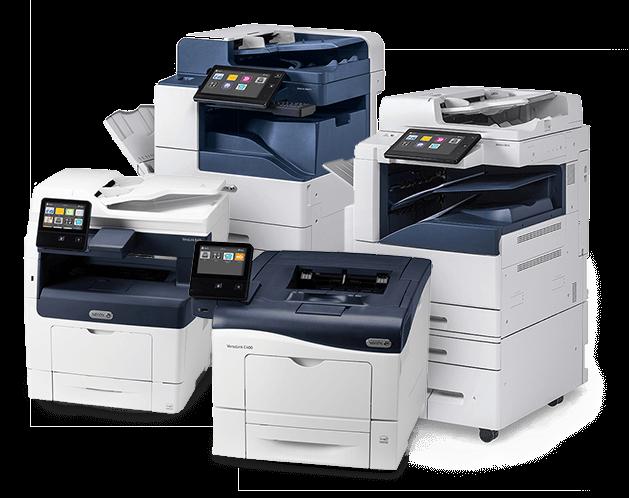 lci-office-printers-group-02