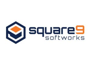 square9softworks
