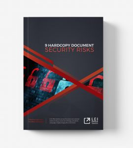 Security Risks-lci-portland