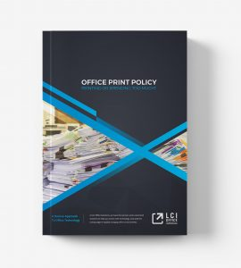 Office-Print-Policy-lci