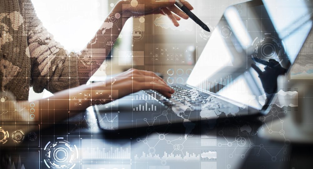 5 Financial Processes to Automate for Better Business, LCI Office Solutions